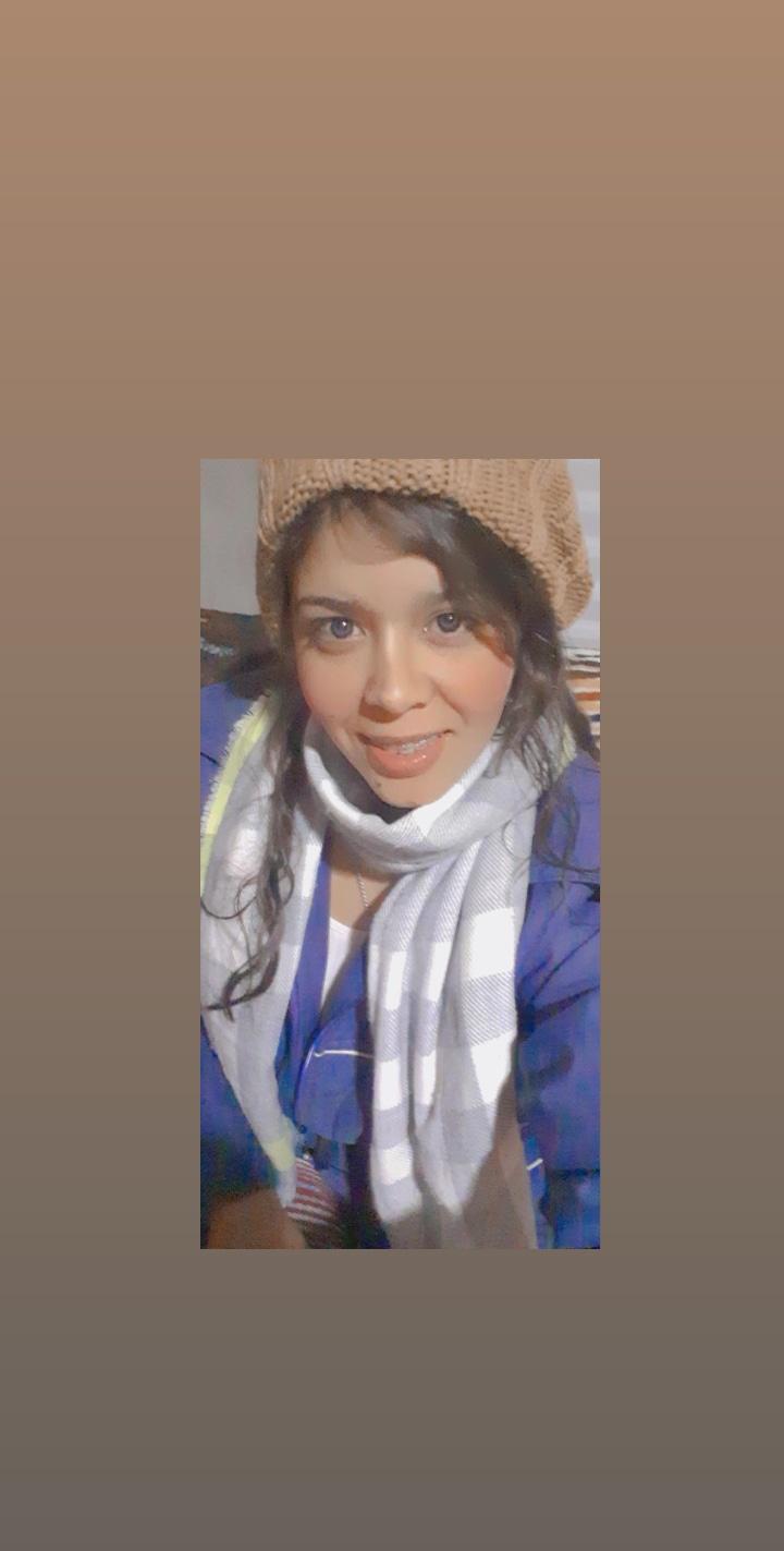 Antonella Beatriz Profile Picture