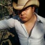 Carlos Ferrary