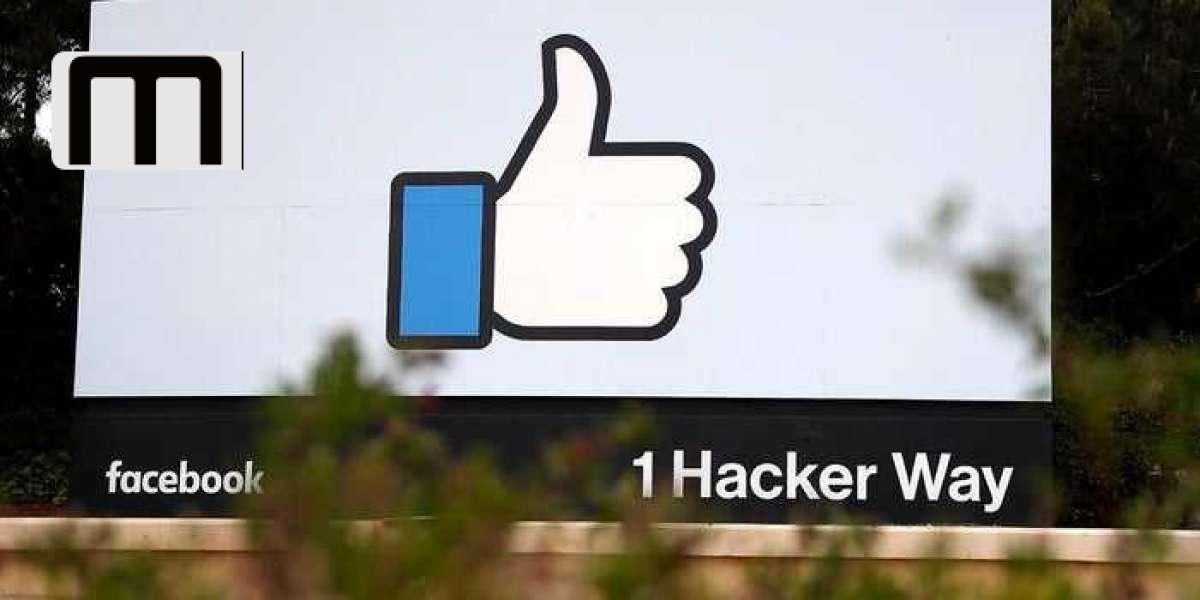 Facebook nos está 'enfermando', alega ex director de la empresa