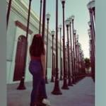 Diana Cota Castillo Profile Picture