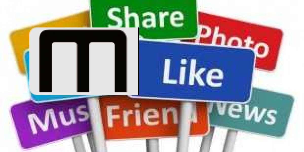 Estrategias empresariales para redes sociales
