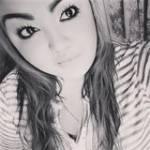 Elizabeth Mosqueda Profile Picture