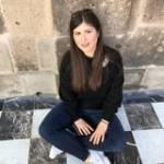 Claudia Villarruel Servin Profile Picture