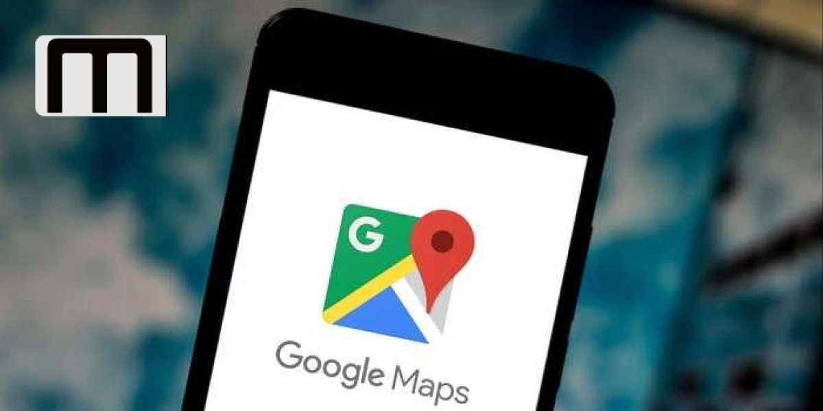 4 consejos gratuitos para que su empresa aparezca en Google Maps