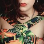 Laura Agüero Profile Picture