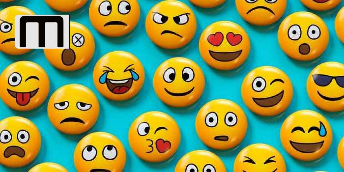 Están llegando nuevos emojis, y básicamente resumen cómo nos sentimos todos en este momento