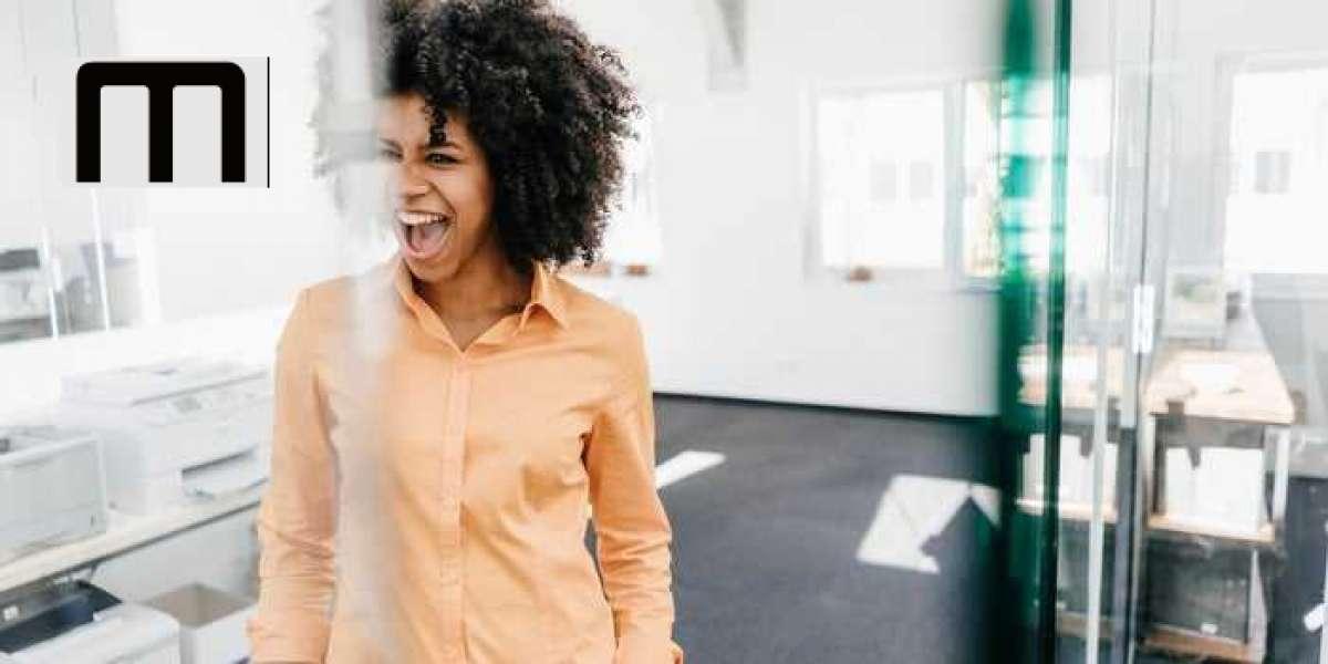 3 formas sencillas de mantener energía constante