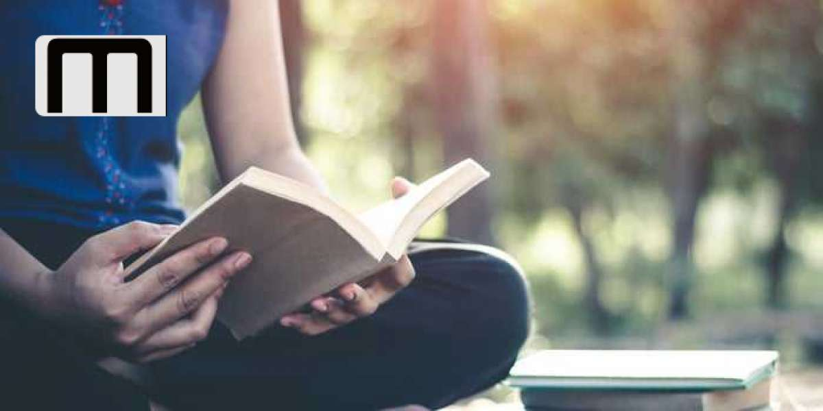 3 consejos que pueden ayudarte a leer más libros este año