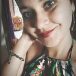 Andrea Baez