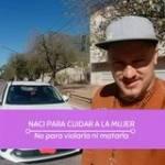 Pablo Palacios