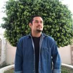 Jorge L. Gutierrez Profile Picture