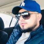 Irving Ruiz Barraza Profile Picture