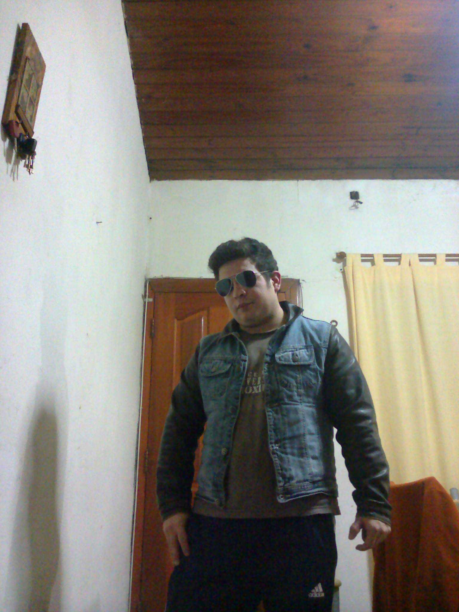 Maxi_arias_18