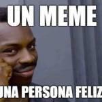 Mundo de Memes