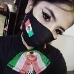 Priscila Castro Profile Picture