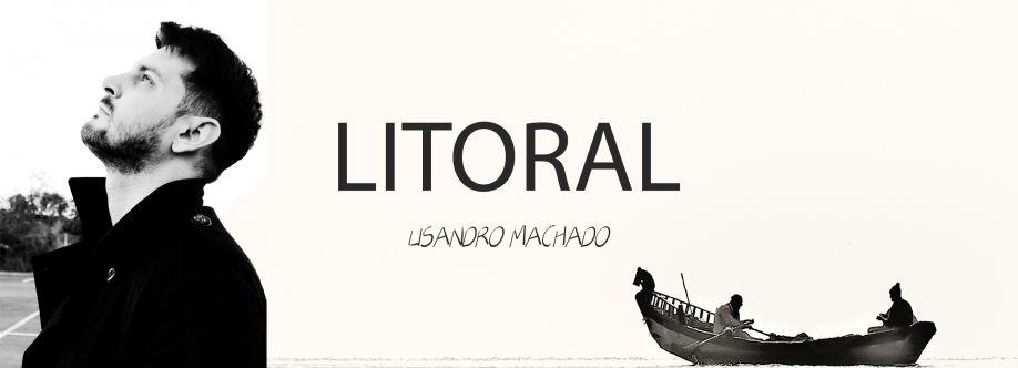 Lisandro Machado Cover Image