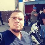 Eliu Juarez