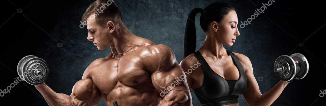 Yadim Rodriguez Cover Image