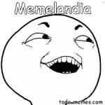 MemeLandia Profile Picture