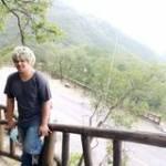 Cesar Chavero Profile Picture