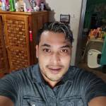 Joel antonio Galeana radilla Profile Picture