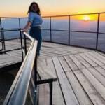 Brianda Ramirez Profile Picture